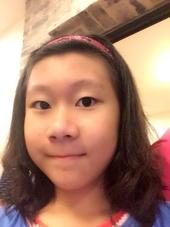 Kaitlyn杨晓彤