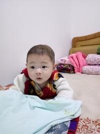 童星冯泽艺