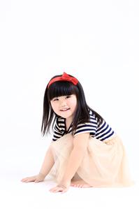 童星Angel杨轩旖