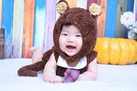 童星杨咏乔