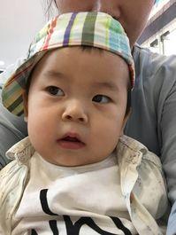 童星王梓淳