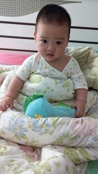 童星刘子萱
