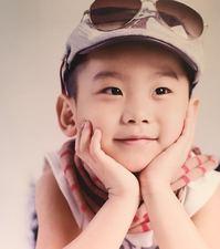 童星刘锦城