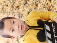 童星李若谷