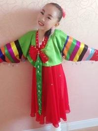 童星郭丹丹