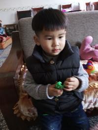 童星刘骁阅