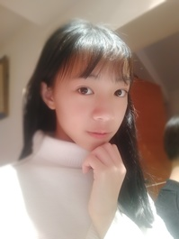 童星袁艺庭