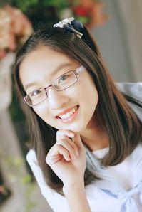 童星Lilian YU