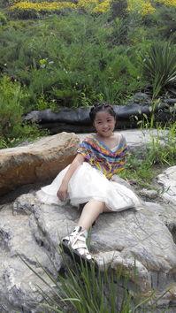 童星王紫萱