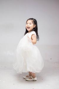 童星胡琳婉
