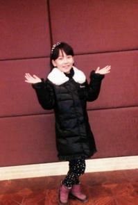 童星王秀娴