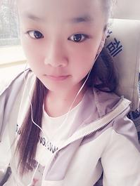 童星李伟宁