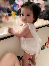 童星吴怡宣