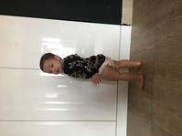 童星RayaKamaei
