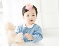 童星杨苡墨
