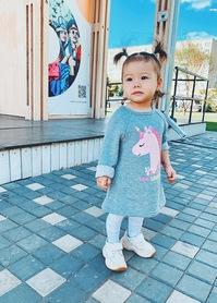 童星Alisa