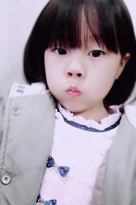 童星居鑫蕾