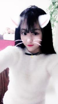童星王露彤