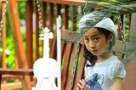 童星邓舒心