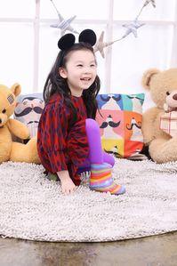 童星Vivian