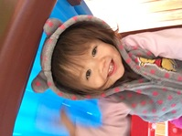 童星Emily