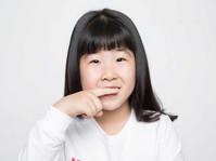 童星张紫瑶