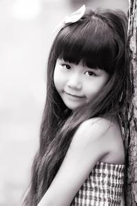 童星王雨萱