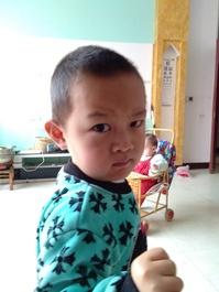童星刘宜桐