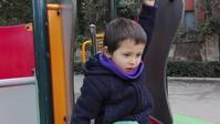 童星Niko