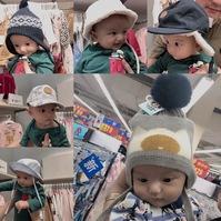 童星李桐轩