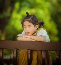童星张子茉 张子萱