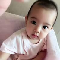童星刘依依