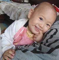 童星刘金泽