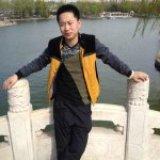 gaopeng