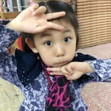 liuhong_5151