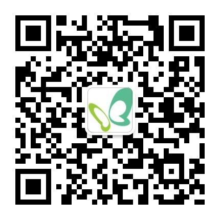 2018北京卫视《音乐大师课》招募儿童歌手海报